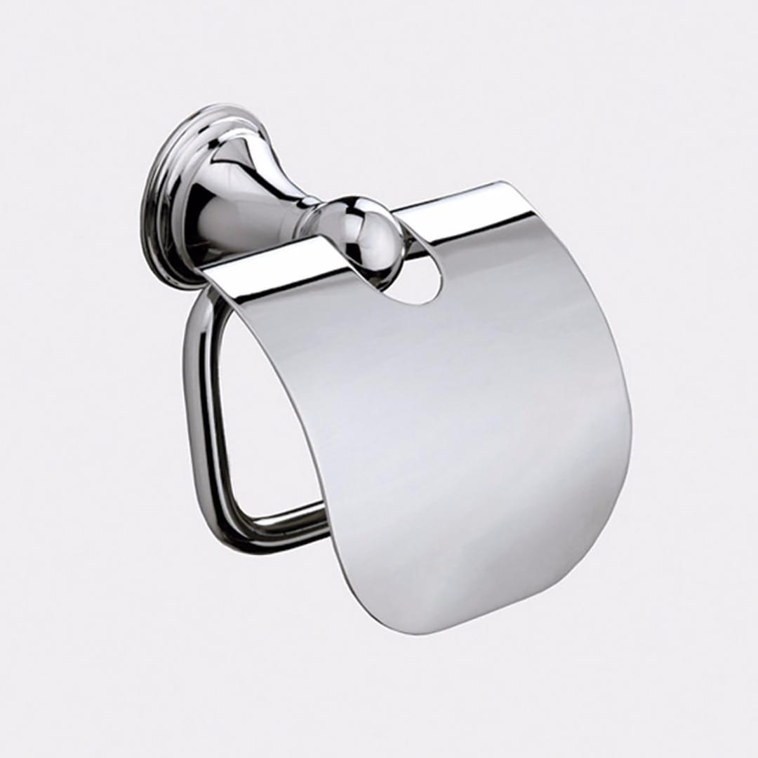 Sonia Aksesuar Tuvalet Kağıtlığı