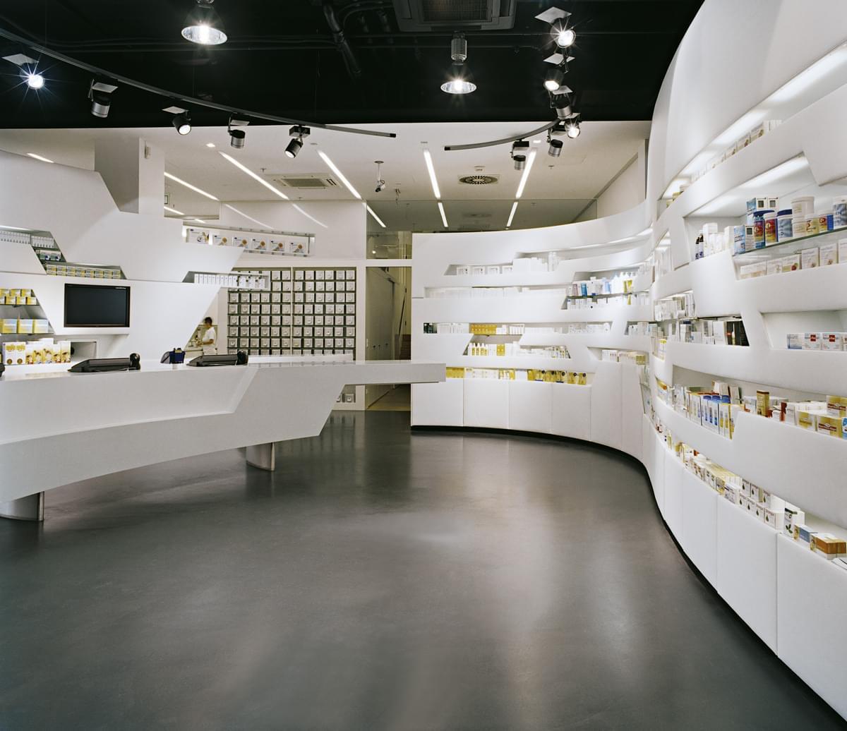 Ardex Pandomo Yer Duvar Kaplama ürünleri