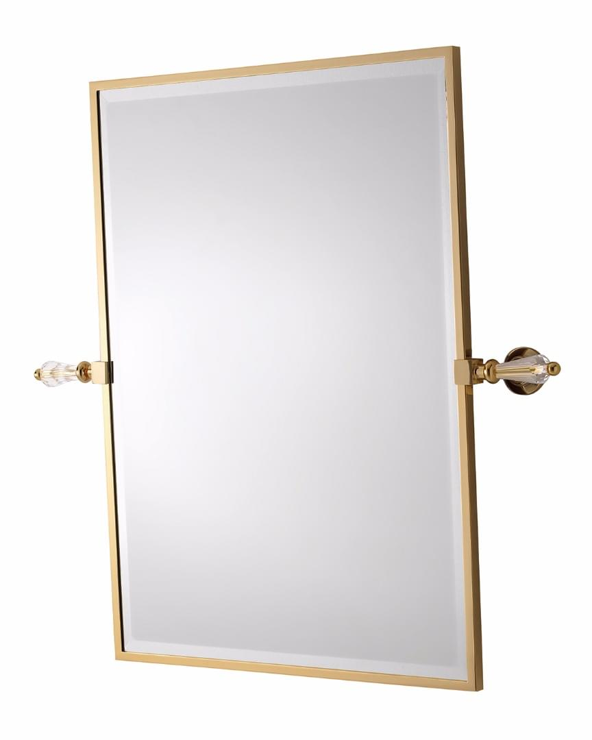 Sonia İthal Aksesuar Ayna