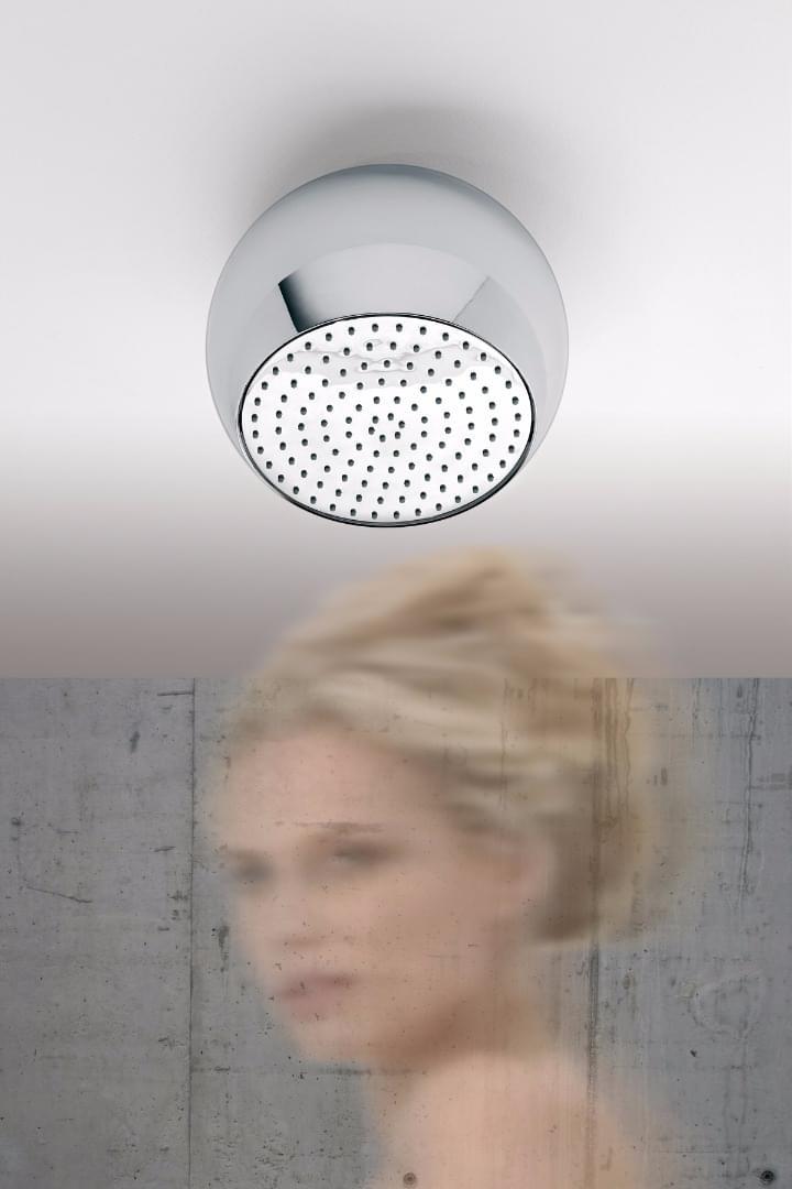Fima Carlo Frattini Tepe Duşu