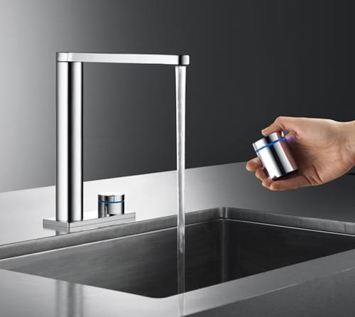 ono touch light pro-faucet